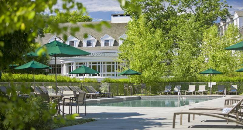 Athletic club the woodstock inn and resort - Woodstock swimming pool opening hours ...